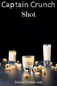 Captain Crunch Shot for Pinterest