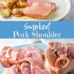 Smoked Pork Shoulder for Pinterest 1