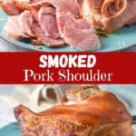 Smoked Pork Shoulder for Pinterest 2