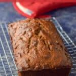 Date Nut Bread for Pinterest 2